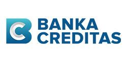 Creditas půjčka