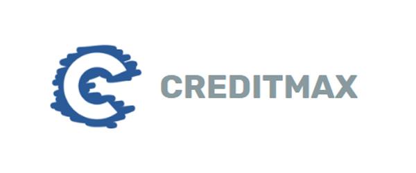 Creditmax
