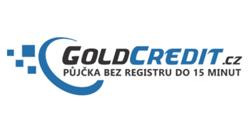 GoldCredit