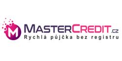 MasterCredit