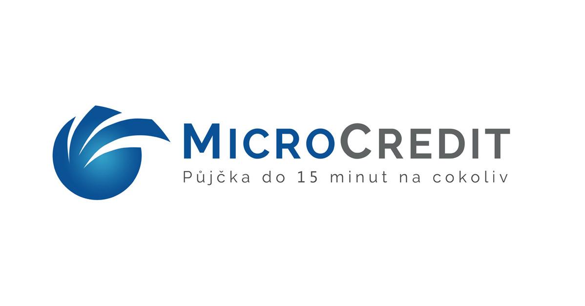 creditka.cz