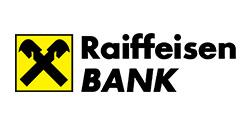 Raiffeisenbank půjčka