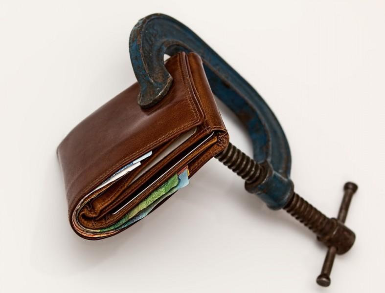 výmaz z registru dlužníků