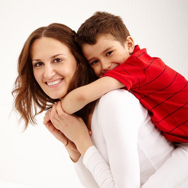 půjčky pro ženy na mateřské dovolené