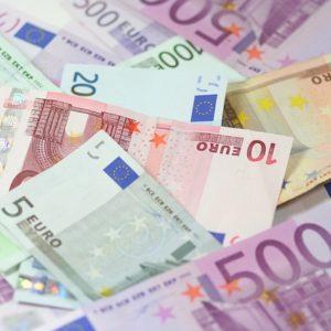 Jak získat půjčku 150 tisíc