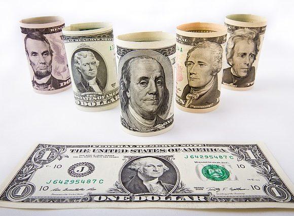 Nejvýhodnější nebankovní půjčka