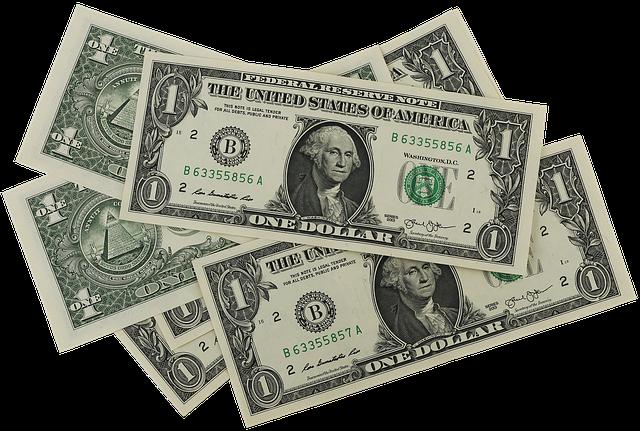 Nové hotovostní půjčky až do domu na ruku ostrava jízdní řády