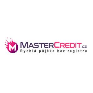MasterCredit recenze rychlé půjčky ihned
