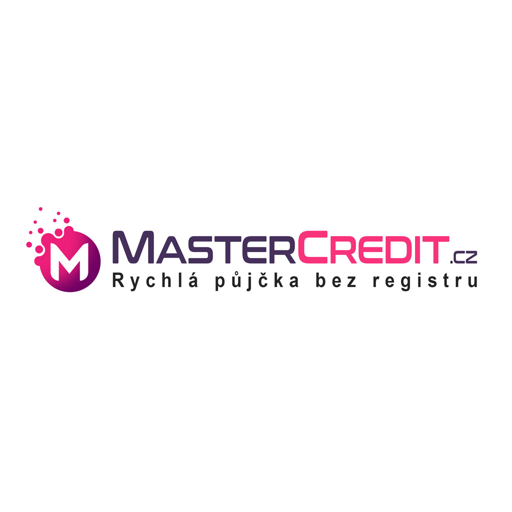 MasterCredit recenze rychlé půjčky
