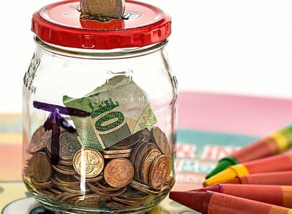 Okamžitá půjčka pro dlužníky