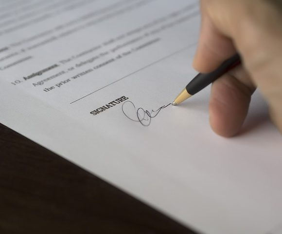 Online půjčka na účet