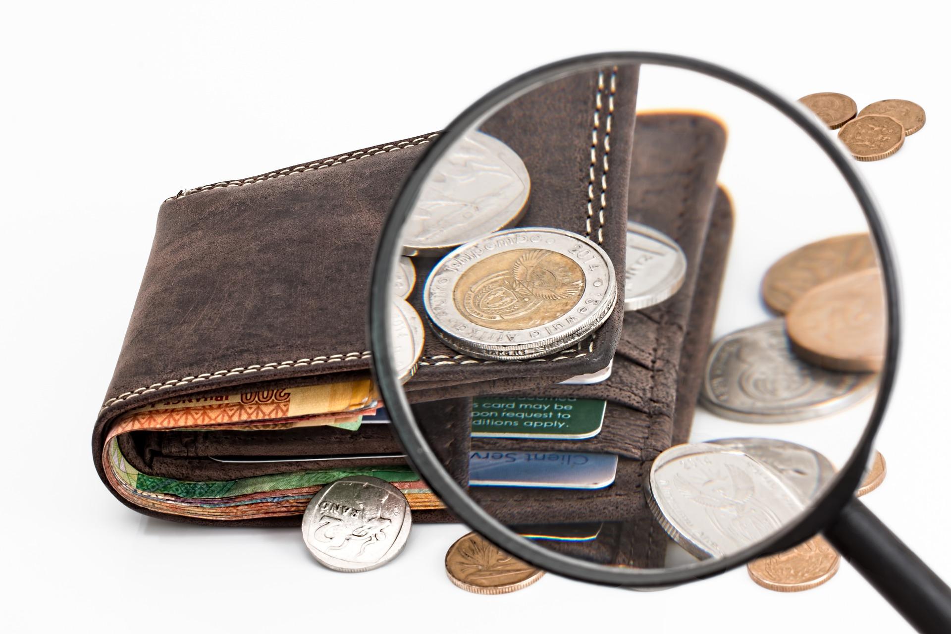 Úroky z půjčky zaměstnanci